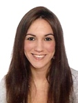 neuropsicòloga Lídia Galdón