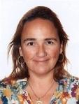 psicòloga Cristina Muñoz Le gall